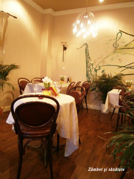 restaurant-biofresh-bucuresti