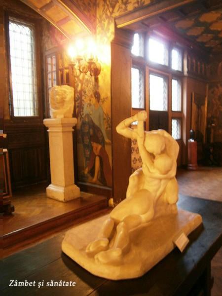 sculpturi-muzeul-cutescu-storck