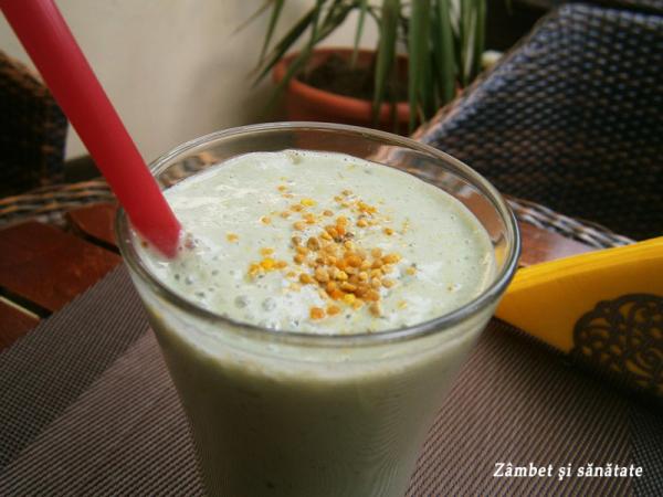 shake-afrodisiac-biofresh-raw-vegan-bucuresti.