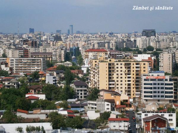 sky-tower-vedere-din-asmita-gardens