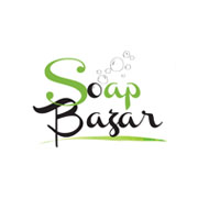 soap bazar