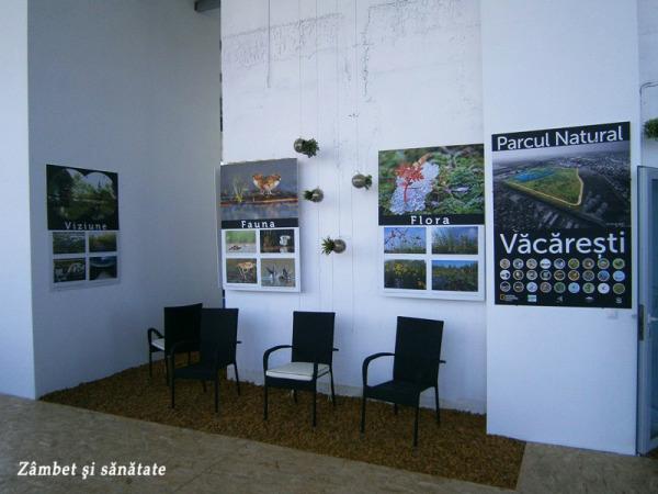 turn-de-observatie-asmita-gardens-bucuresti