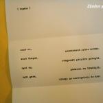 versuri-expozitie-de-fotografii-camelia-sirli-alandala