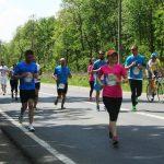 Jurnal de cursă: cum a fost la Wings for Life 2015 – Bucureşti