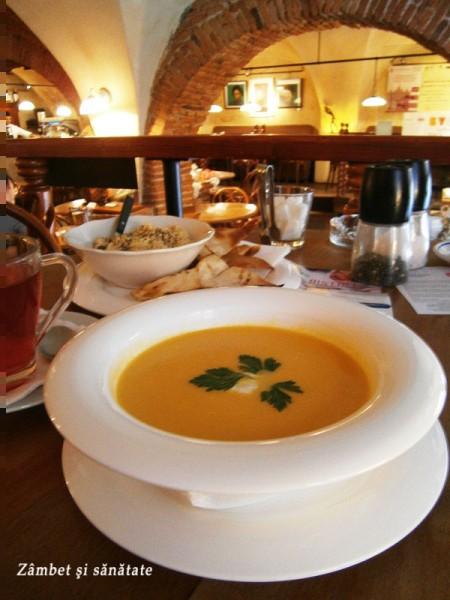 bistro-de-larte-supa