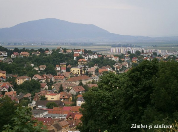 brasov-panorama-de-la-cetatuie