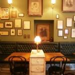 cafenea-dr-jekelius