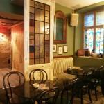cafenea-dr-jekelius-brasov
