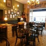 cafenea-farmacie-dr-jekelius-brasov