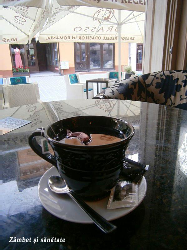 ceai-cu-rom-dr-jekelius-cafenea-brasov