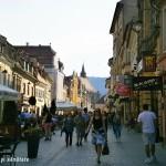 centrul-vechi-brasov