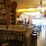 dr-jekelius-cafenea