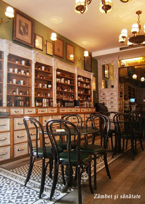 dr-jekelius-cafenea-brasov