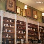 dr-jekelius-cafenea-farmacie-brasov