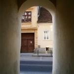 intrare-strada-sforii-brasov