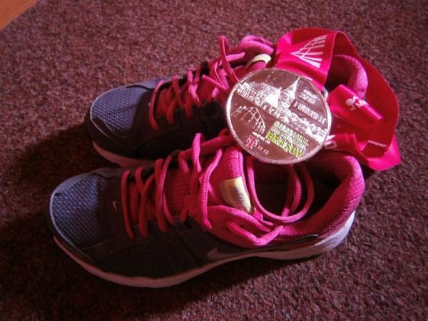 medalie maratonul international brasov 2015