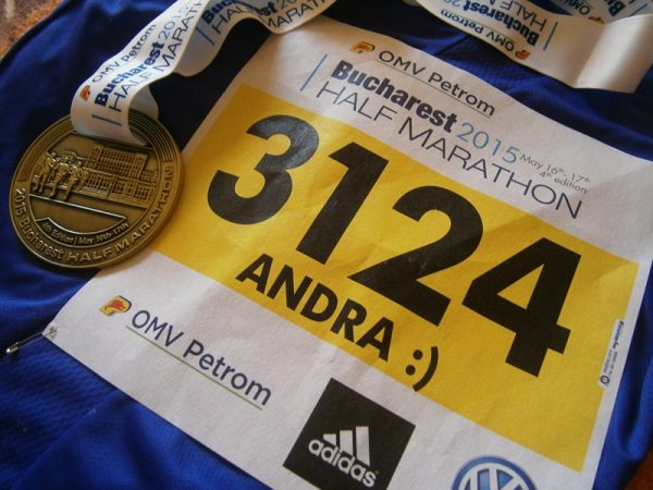 omv petrom semimaraton 2015