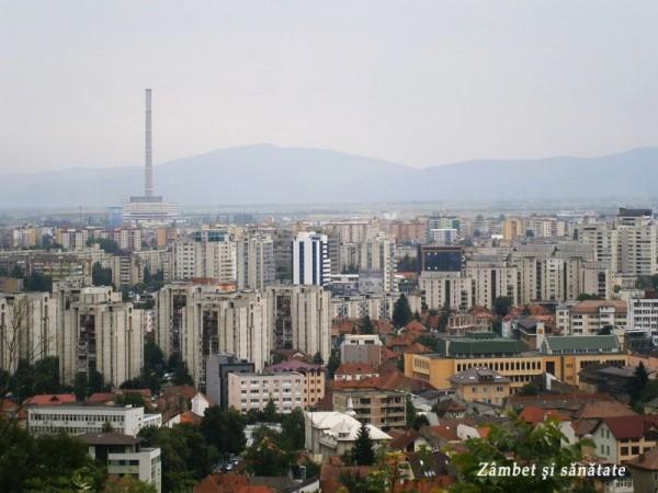 panorama-brasov