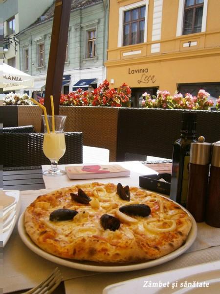 pizza-restaurant-prato-brasov