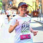 Cum a fost primul tău maraton?
