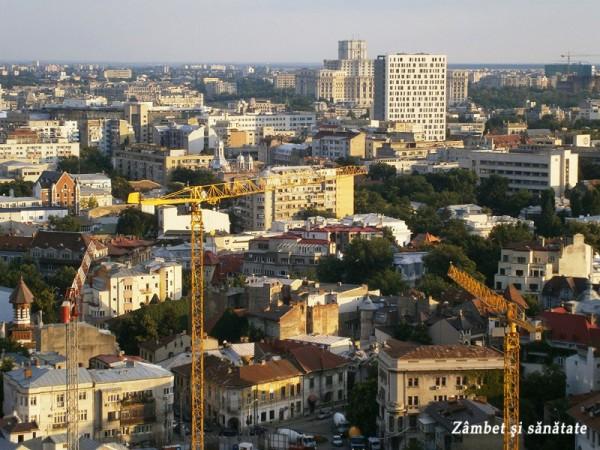 casa-poporului-bucuresti-crystal-tower