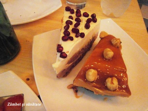 cheesecake-si-snickers-la-folie-centrul-vechi