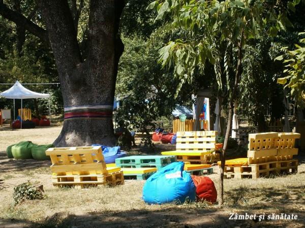 copacul-cu-carti-parcul-cismigiu