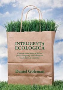 inteligenta ecologica