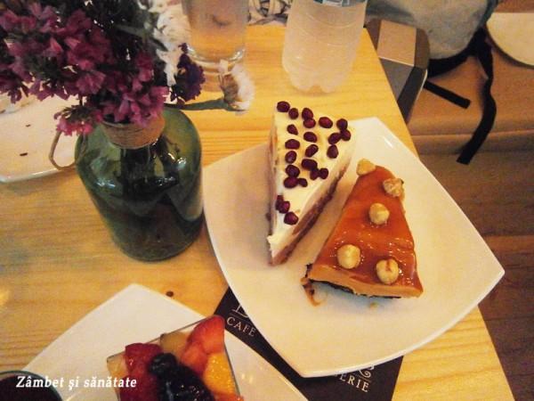 la-folie-centrul-vechi-prajituri-dulci