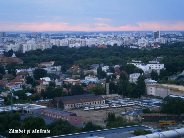 parcul-kiseleff-vazut-din-crystal-tower