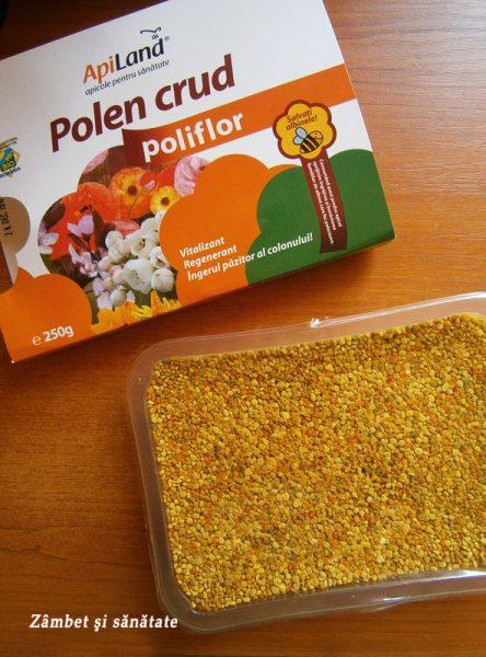 polen-crud-apiland-proprietati