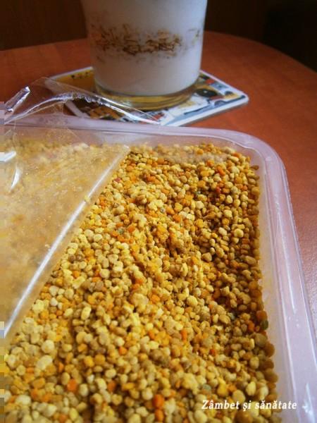 polen-crud-beneficii