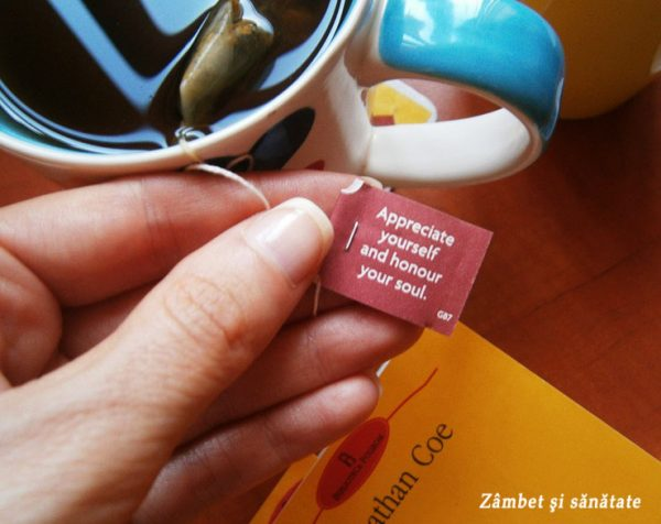 appreciate-yourself-and-honour-your-soul-yogi-tea
