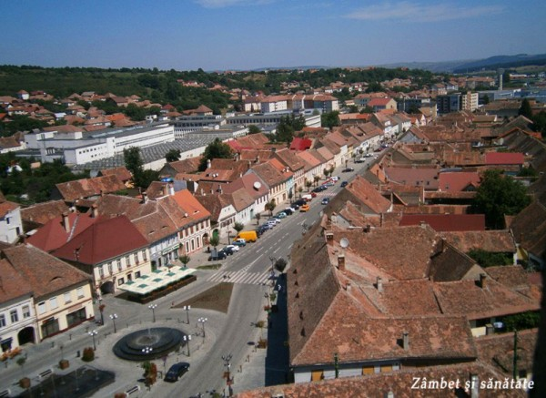 biserica-evanghelica-fortificata-din-cisnadie-panorama
