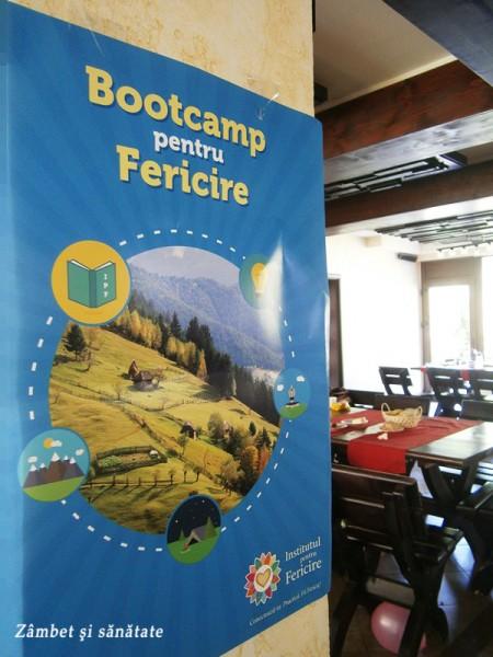 bootcamp-pentru-fericire-impresii