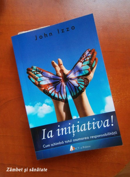 carte-ia-initiativa-john-izzo-editura-act-si-politon