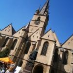 catedrala-evanghelica-sibiu