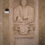 catedrala-evanghelica-sibiu-detaliu