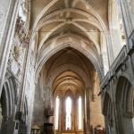 catedrala-evanghelica-sibiu-interior