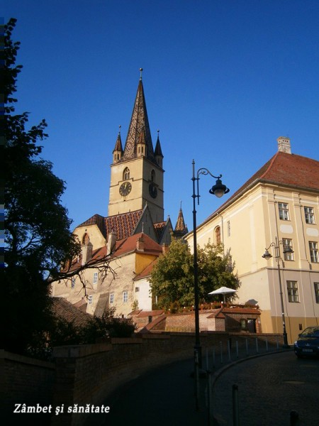 catedrala-evanghelica-sibiu-renovata