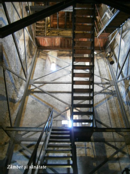 catedrala-evanghelica-sibiu-urcare-in-turn