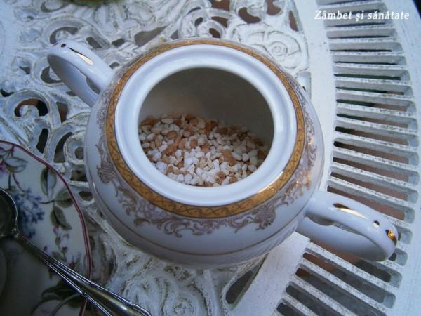 ceainaria-anette-zahar