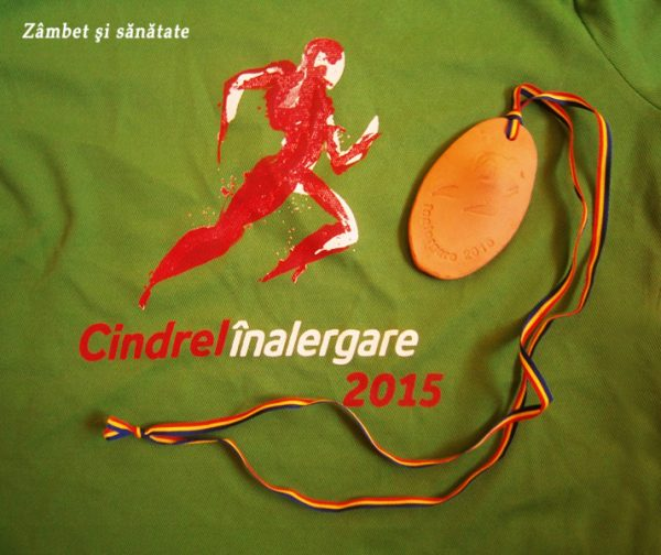 cindrel-in-alergare-2015-medalie-si-tricou