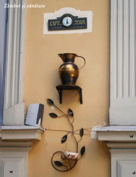 curte-ceainaria-anette