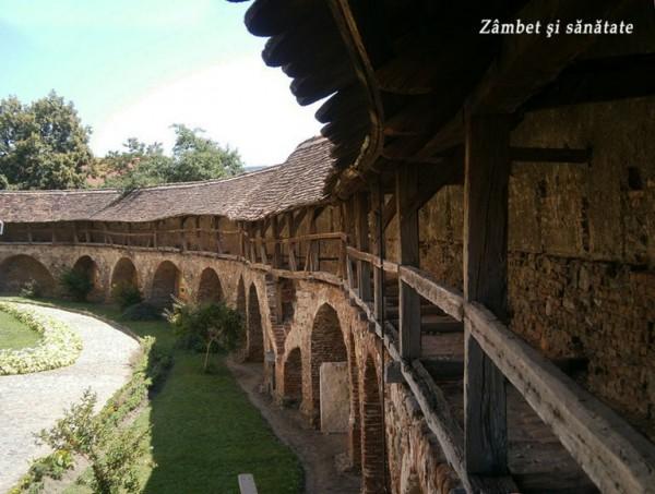 fortificatie-biserica-evanghelica-din-cisnadie