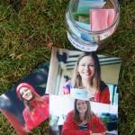 Conectare, clătite şi zâmbete – Jurnal de tabără fericită