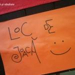 loc-de-joaca-bootcamp-pentru-fericire