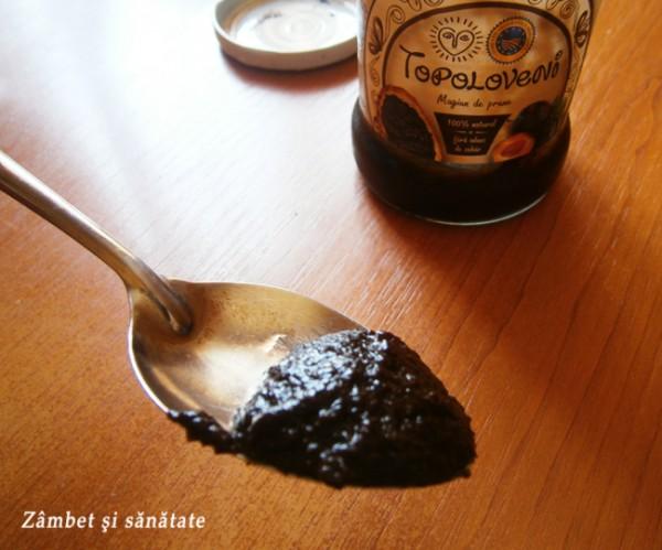 magiun-dulceata-gem-marmelada-diferente