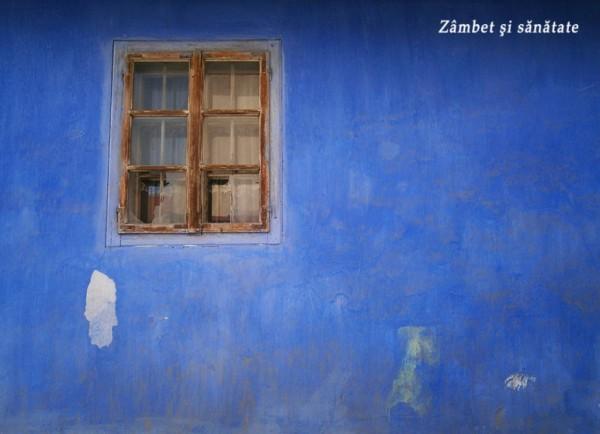 perete-colorat-rasinari
