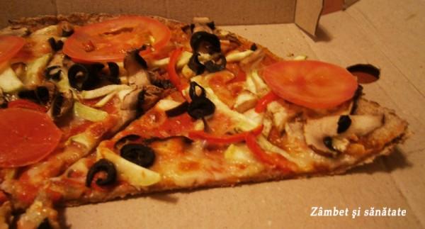 pizza-blat-integral-pizza-fibrio-restaurant